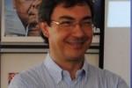 Esta iniciativa está a ser coordenada por António Piedade, Bioquímico e Comunicador de Ciência.
