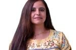 ana_mesquita_lisboa