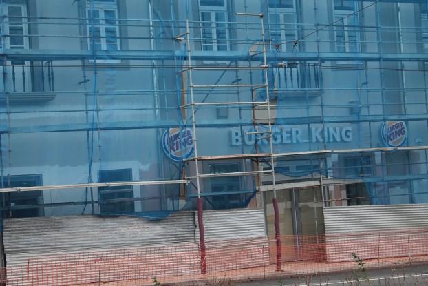 burguer king9999