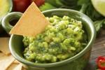 guacamole-mexicano