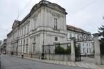 palacio-da-justica