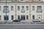 Burger King Coimbra_