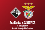 Académica-x-SL-Benfica-1