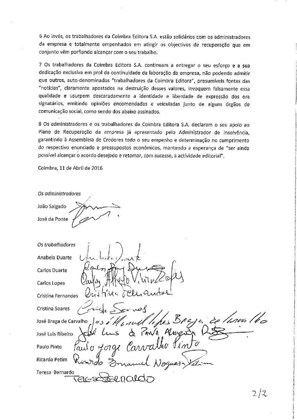 Comunicado-page-002