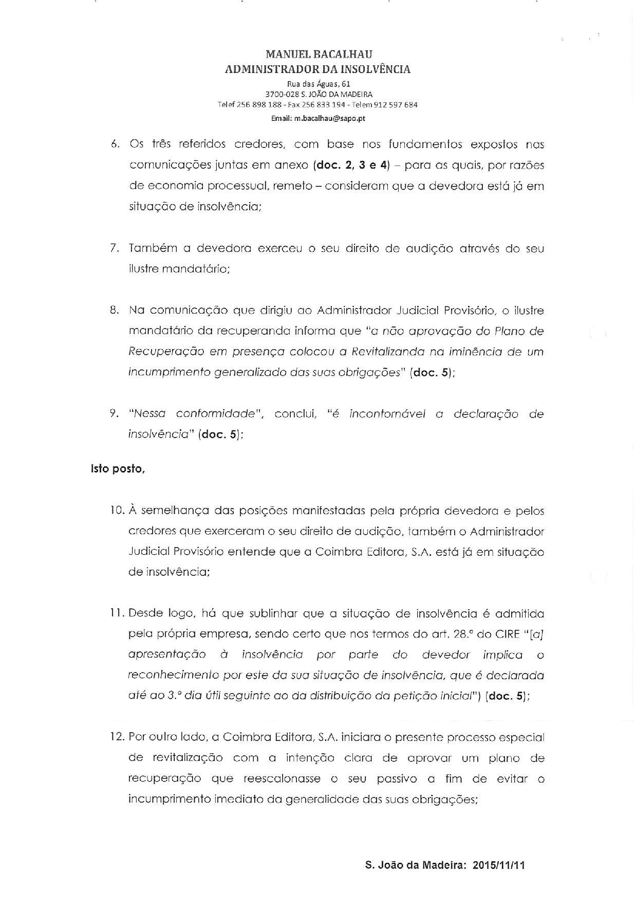 coimbra editora 2-page-002