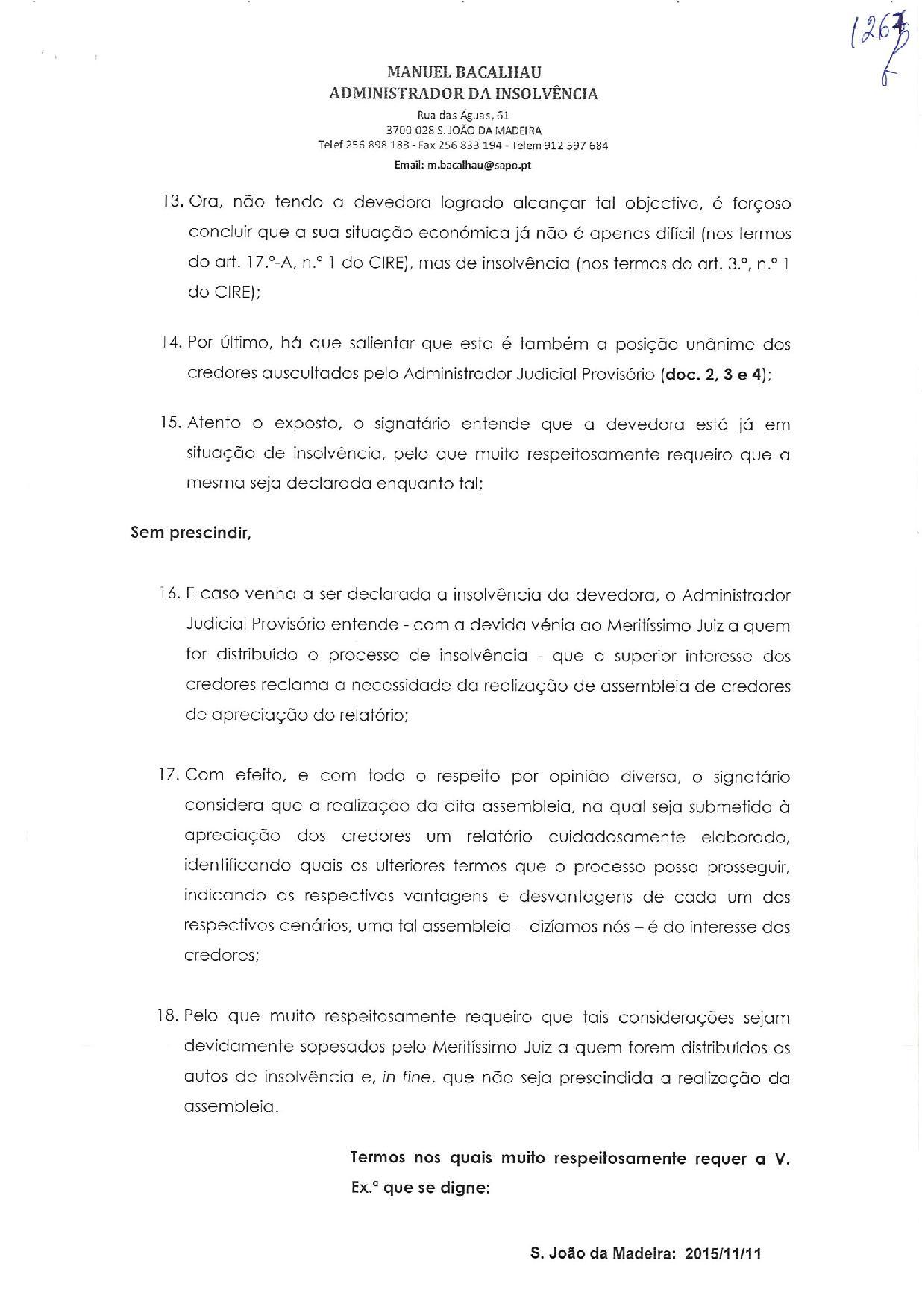 coimbra editora 2-page-003