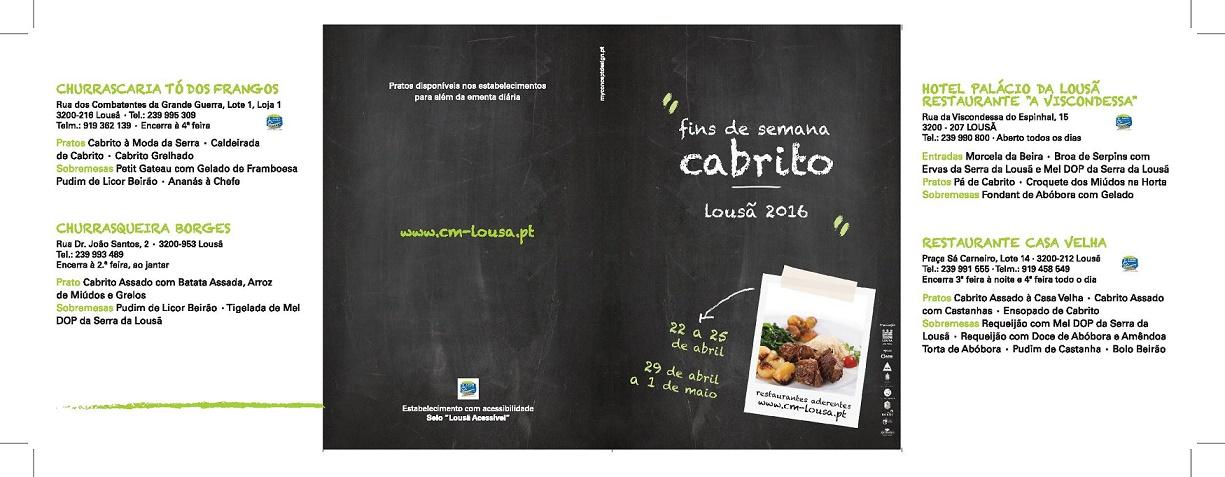 ementaCabrito2016-page-001