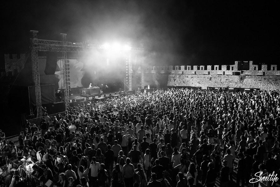 festival forte