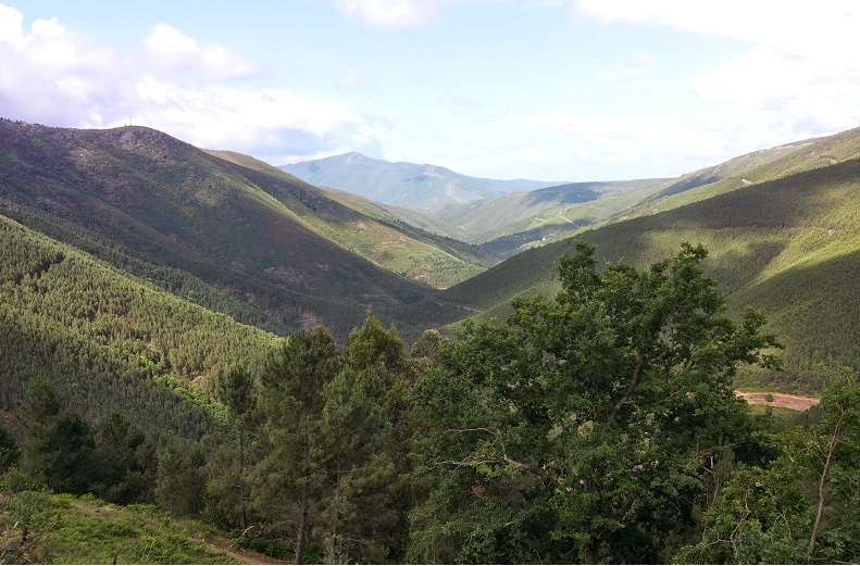 Ultra_Trail_Serra_da_Estrela