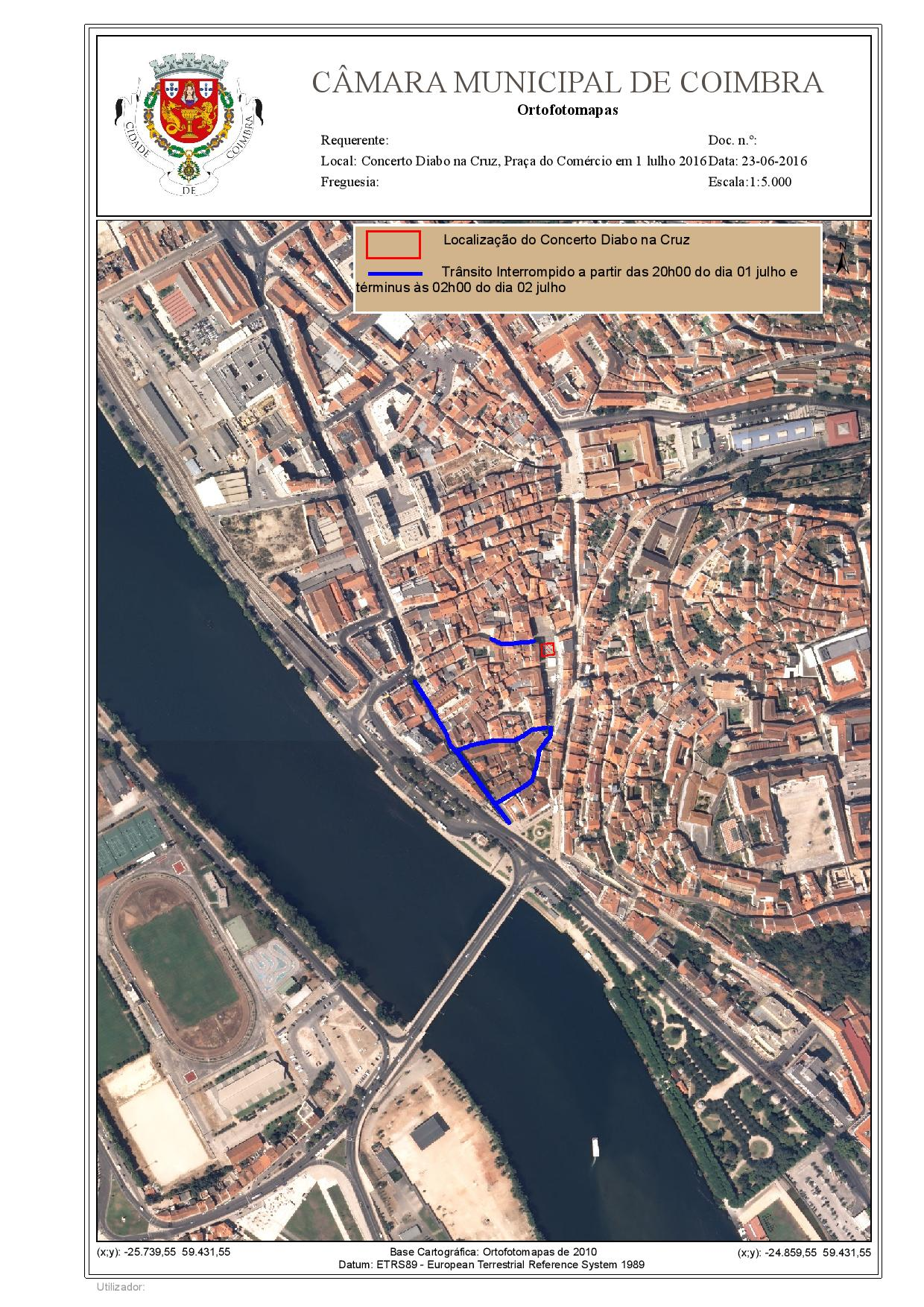 Concerto Praça Comercio-page-001