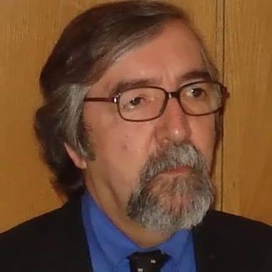Jorge Castilho