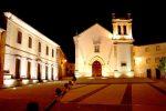 pombal-igreja