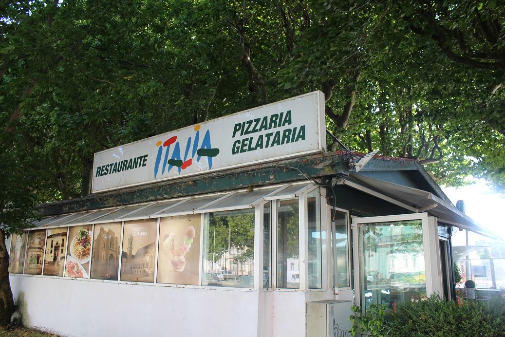 itália a