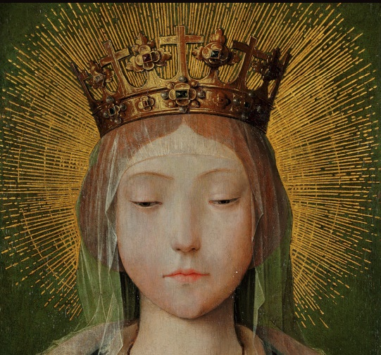 O Tesouro da Rainha Santa Isab...