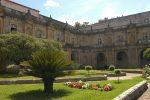 mosteiro_de_santa_clara-a-nova