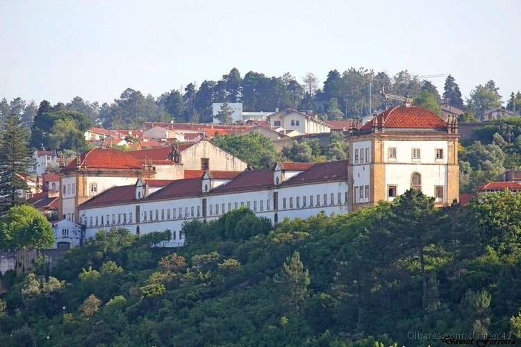 mosteiro-santa-clara-a-nova