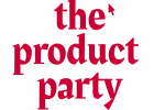 product-party-logo