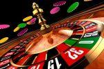 casino-jogo