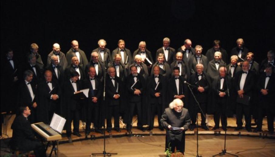 coro-antigos-orfeonistas