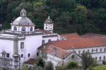 mosteiro-do-lorvao