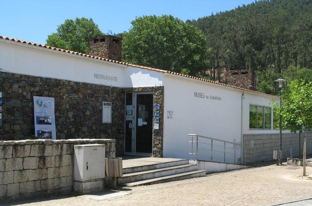museu-da-chanfana