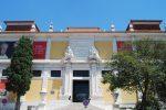 museu-arte-antiga-lisboa