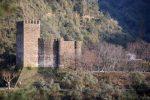 castelo-da-lousa