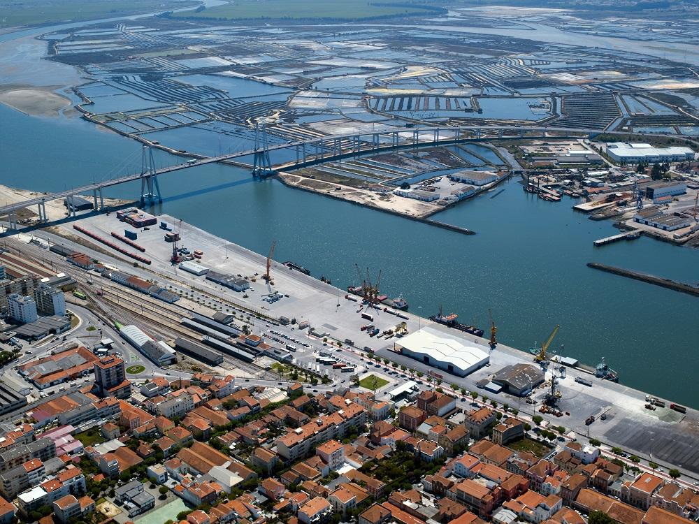 porto figueira
