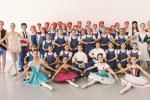 DNA_DWC_ballet