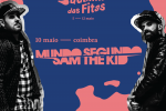 mundo segundo e sam the kid-01