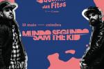 mundo segundo e sam the kid-01