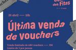 #1 — Voucher-07