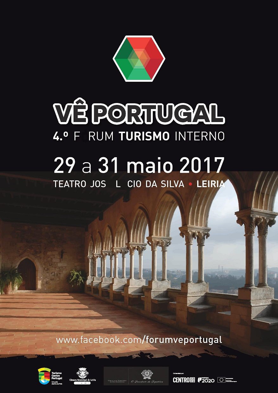 Cartaz_Fórum Vê Portugal-page-001