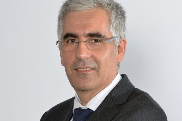 Catarino Alves