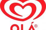 Logo_ola_completo