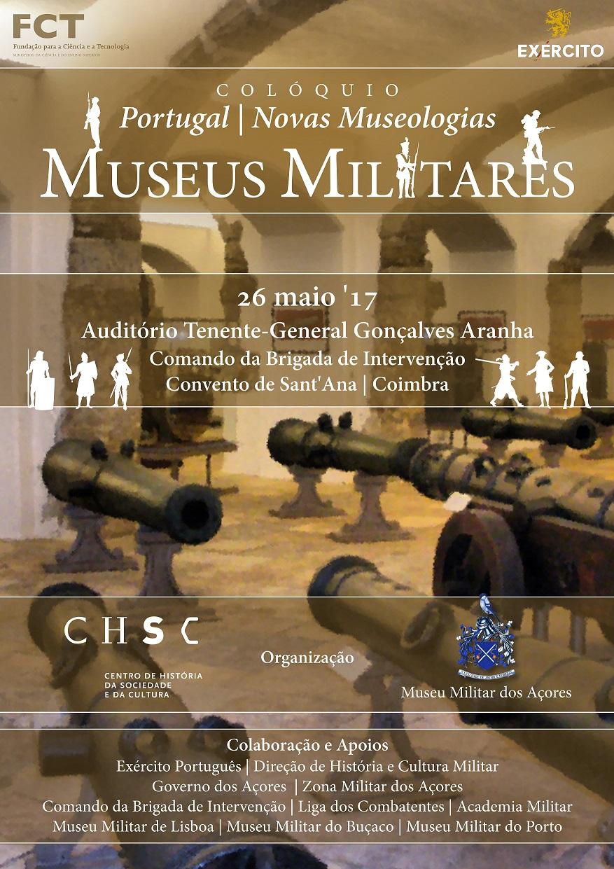 ColóquioMuseusMilitares_Cartaz (1)