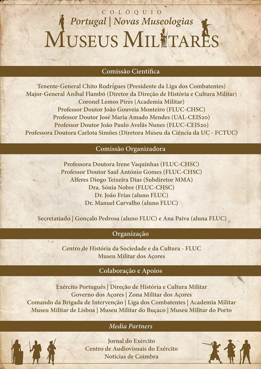 ColóquioMuseusMilitares_Comissões (3)