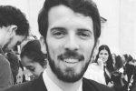 João Pedro Estêvão Martins