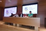 Instituto de Lordemão apresenta novo Projecto Educativo