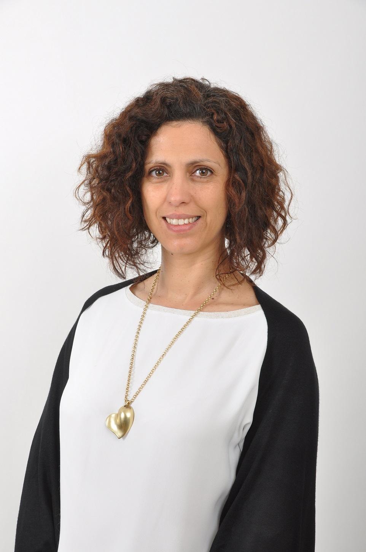 ALVAIÁZERE Célia Marques