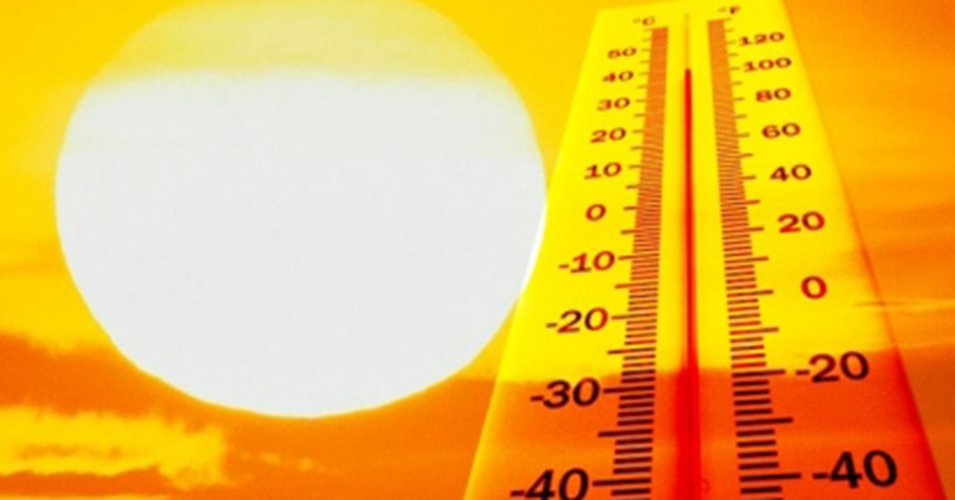 calor-sol