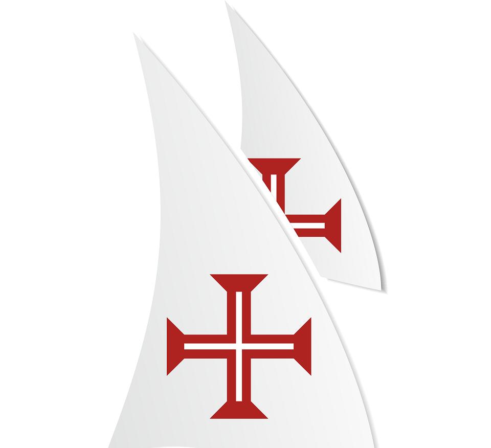 marinha