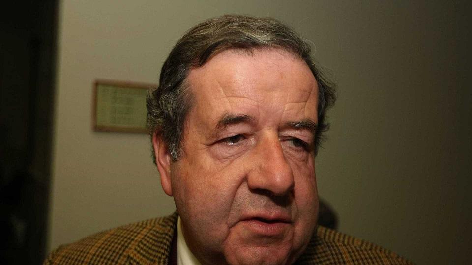 Valdemar Alves