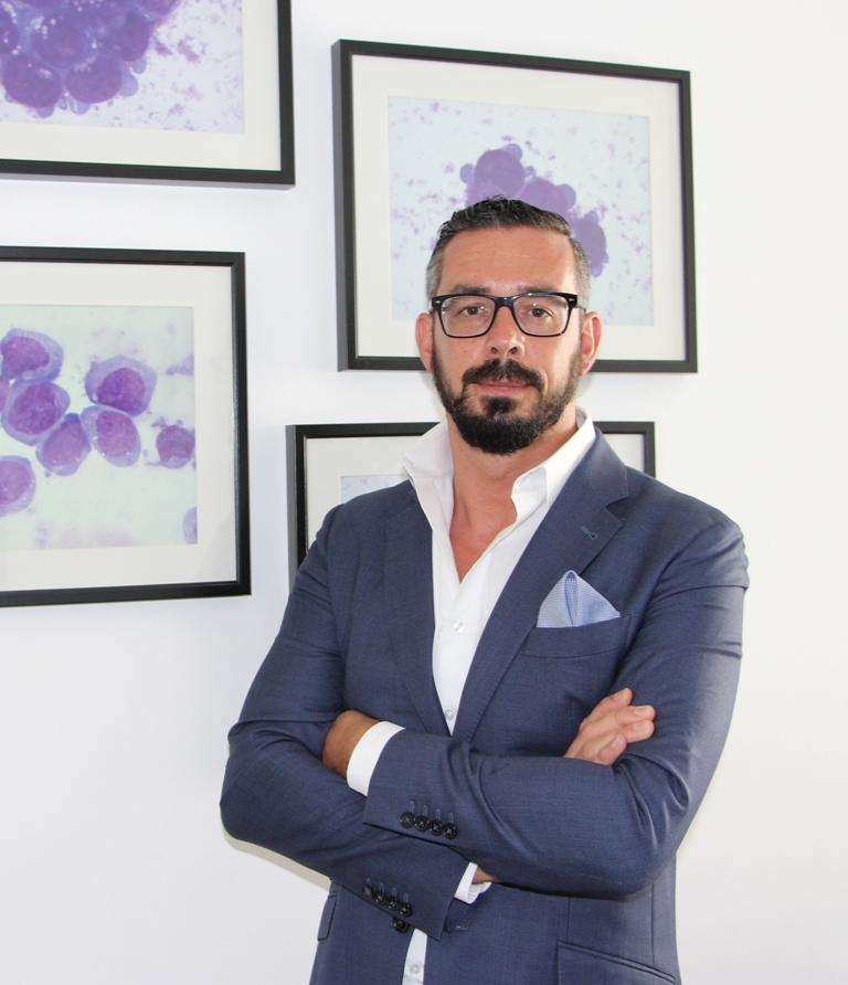 Prof. Fernando Mendes_ESTeSC