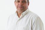 Raul Almeida