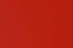 vermelho18