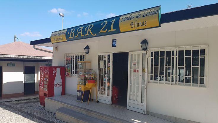 bar 21