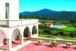 Pousada Vila Pouca Beira View Exterior
