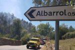 albarrol