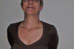 Cristina Paula Leite da Silva